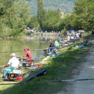 gara-pesca-fiume-tevere_1